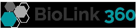 BioLink 360
